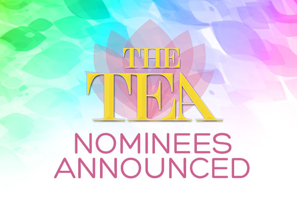 Nominees Announced for 2016 Transgender Erotica Awards