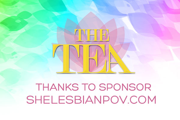 ShelesbianPOV Returns to Sponsor Transgender Erotica Awards