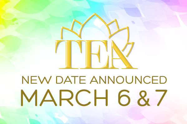 Transgender Erotica Awards Changes Dates to March 6-7, 2016