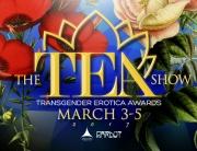 TEA17_Teaser (2)