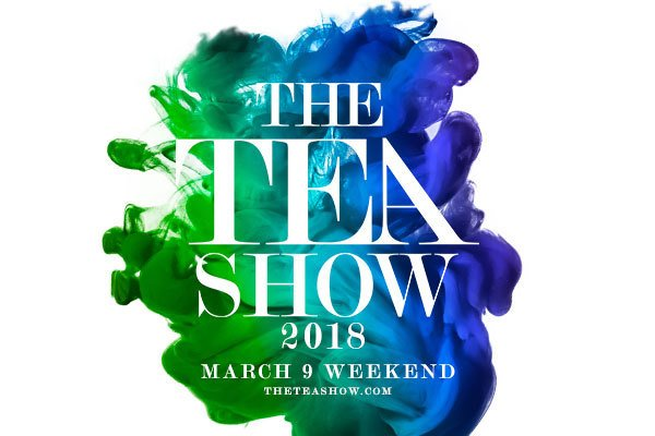 Dates Announced for 2018 TEA Show