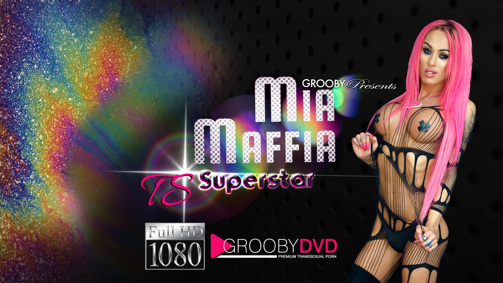 Titlecard-MIA-MMSS-4GroobyDVD