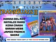 Trans6uals2dvd-salescard