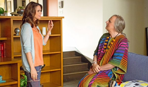 Transparent633x375 1 600x355 5 Things We Learned About Jill Soloway's Transparent