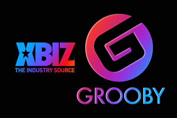 Xbiz-Grooby-600x400
