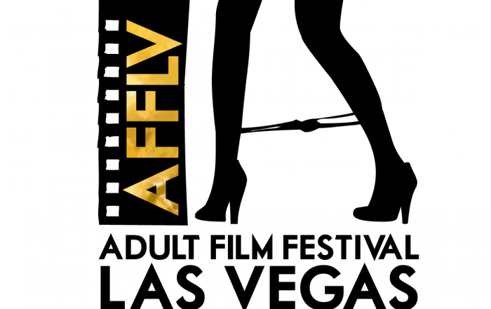Grooby to Screen Films at Daejha Milan's Adult Film Festival LV this Weekend