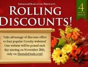 Grooby Deals