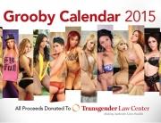 calendar-promo