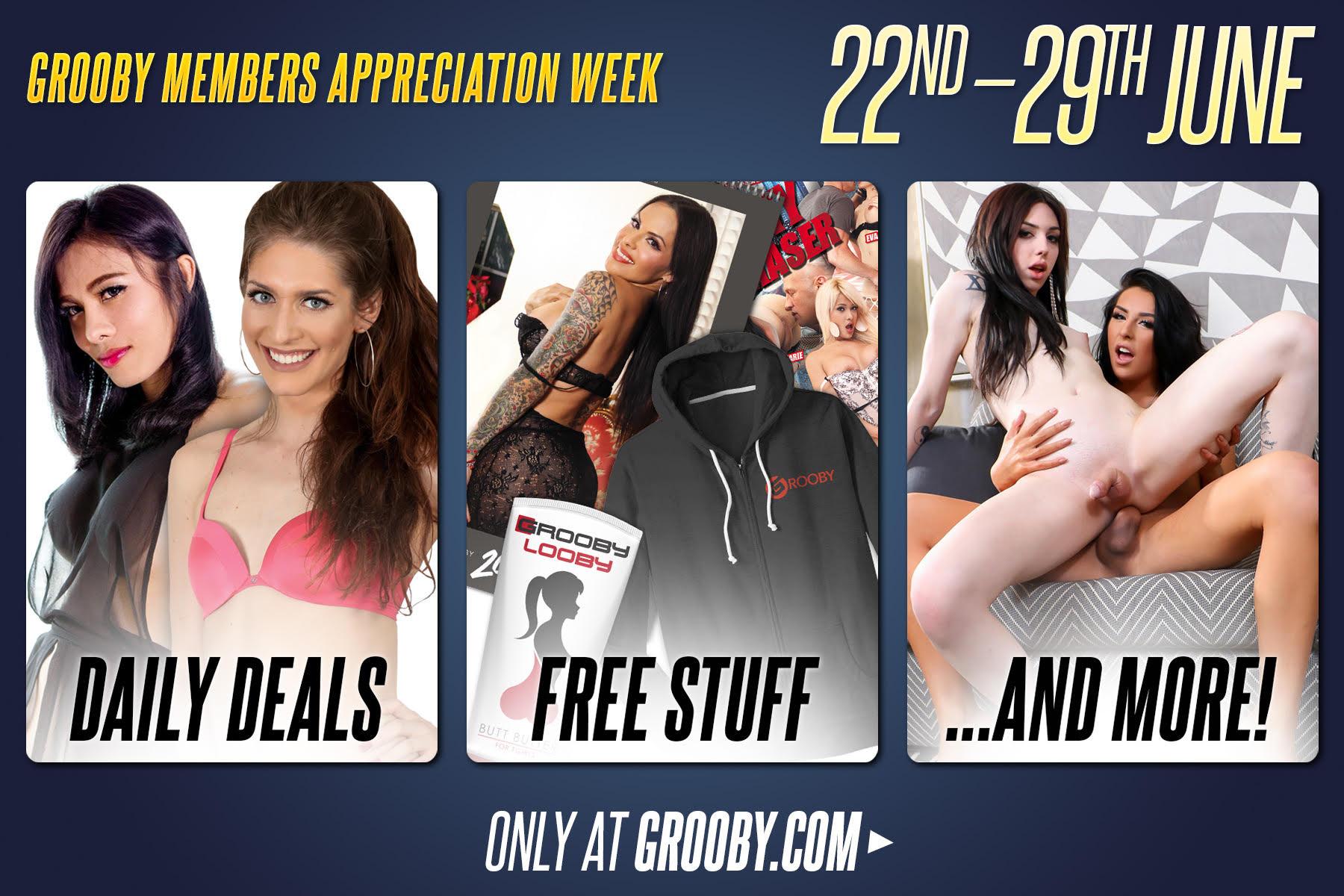 customer-appreciation-week