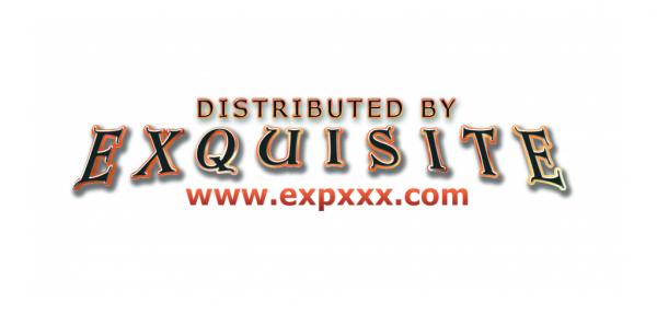 db_exp_logo