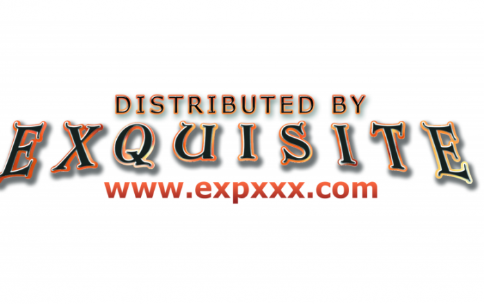 Grooby Inks Deal with Exquisite's David Peskin to Handle DVD Distribution and Licensing