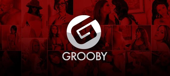 Grooby to Host Round Table Panel at XBIZ 2016 in Los Angeles