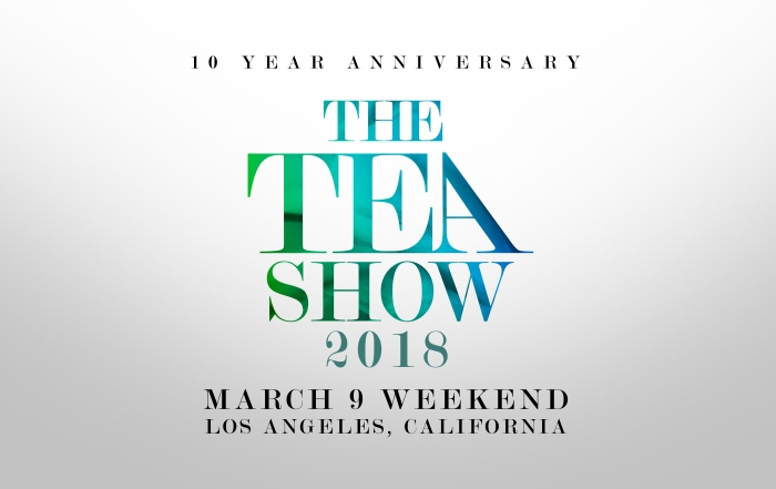 2018 Marks 10th Anniversary for the TEAs