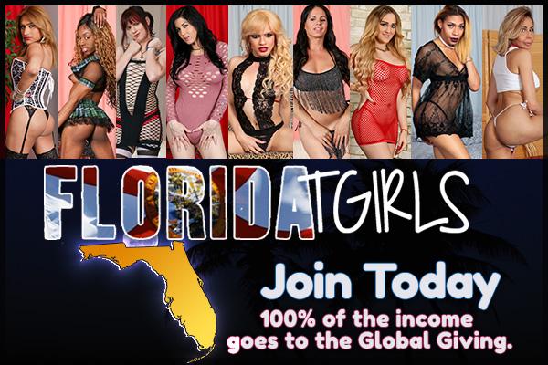 floridatgirls-600x400sample1plain