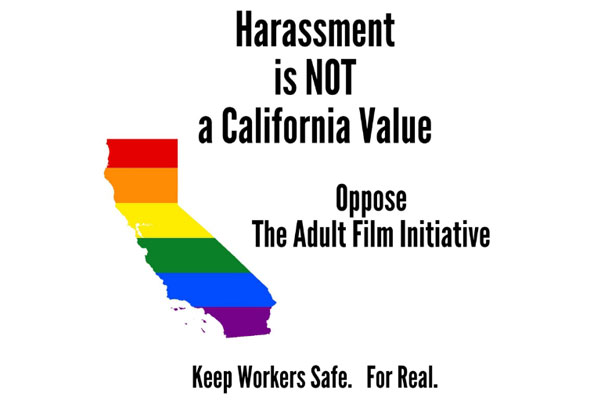 ADULT INDUSTRY WORKERS: Attend the CA Democratic Summer 2016 Executive Board Meeting June 17-19