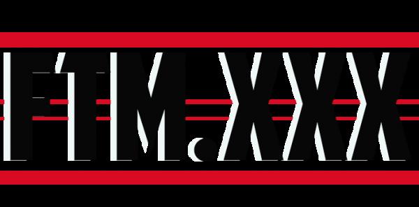ftm.xxx-banner