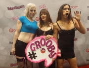 grooby-dragcon099