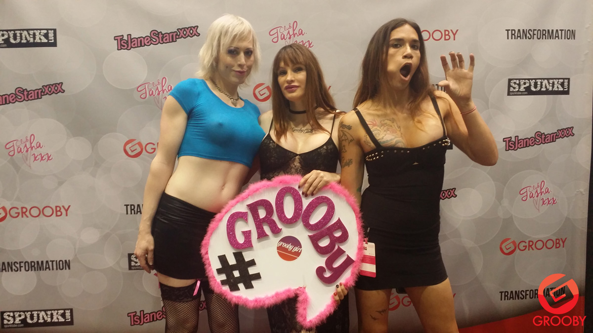 grooby-dragcon0991