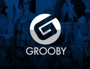Grooby