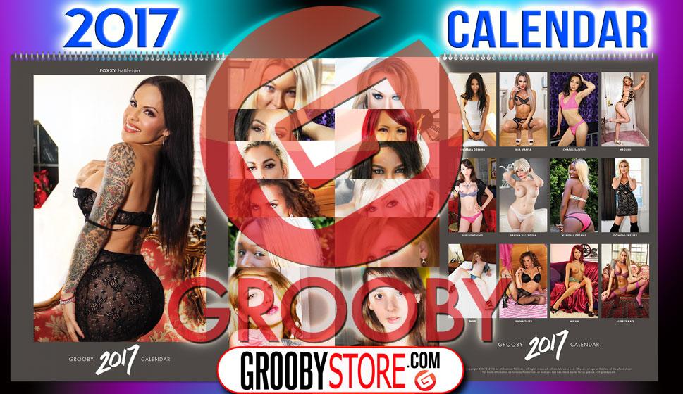 grooby2017calendar-promographic-1