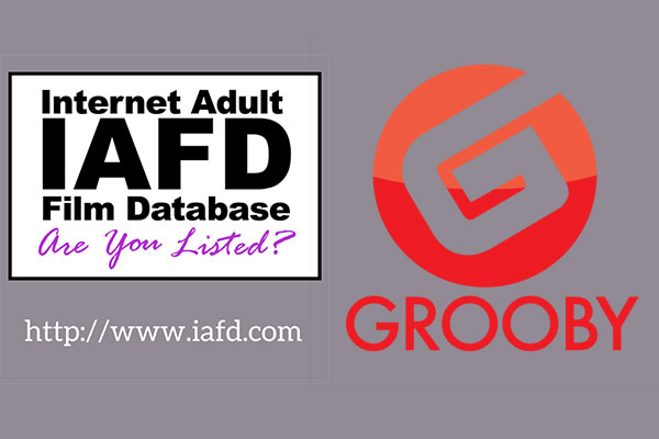 iafd-grooby