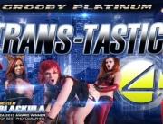 Trans-Tastic 4