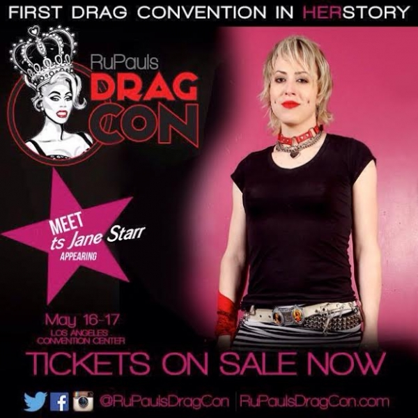 jane-starr-dragcon