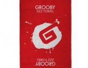 jizz-towel2