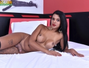 Julia Alves Brazilian Transsexuals