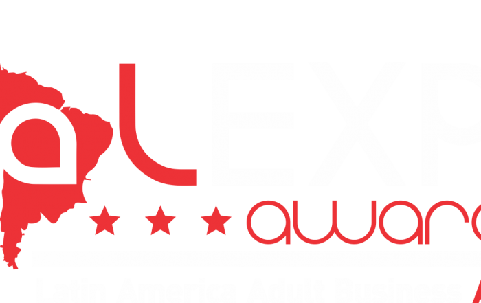 "Grooby Wins 2016 Lalexpo Award for ""Best Adult Content Site or Network"""
