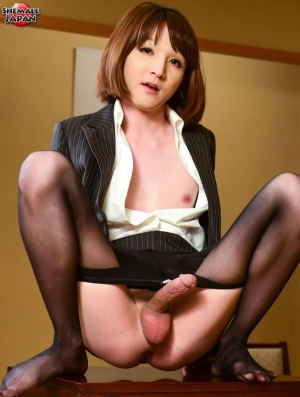 Shemale Japan Archives Asian Transsexuals Ladyboys