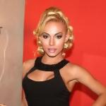 miss.memdesa001 150x150 Brazilian Beauty Sheylla Wandergirlt Wins Big at Miss Mem De Sa