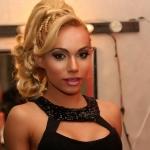 miss.memdesa002 150x150 Brazilian Beauty Sheylla Wandergirlt Wins Big at Miss Mem De Sa