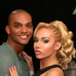 miss.memdesa003 150x150 Brazilian Beauty Sheylla Wandergirlt Wins Big at Miss Mem De Sa