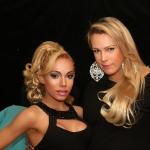 miss.memdesa004 150x150 Brazilian Beauty Sheylla Wandergirlt Wins Big at Miss Mem De Sa