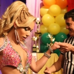 miss.memdesa005 150x150 Brazilian Beauty Sheylla Wandergirlt Wins Big at Miss Mem De Sa