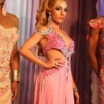 miss.memdesa006 150x150 Brazilian Beauty Sheylla Wandergirlt Wins Big at Miss Mem De Sa