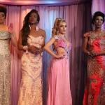 miss.memdesa007 150x150 Brazilian Beauty Sheylla Wandergirlt Wins Big at Miss Mem De Sa