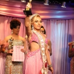 miss.memdesa008 150x150 Brazilian Beauty Sheylla Wandergirlt Wins Big at Miss Mem De Sa