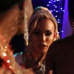 miss.memdesa009 150x150 Brazilian Beauty Sheylla Wandergirlt Wins Big at Miss Mem De Sa