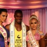 miss.memdesa010 150x150 Brazilian Beauty Sheylla Wandergirlt Wins Big at Miss Mem De Sa
