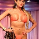 miss.memdesa011 150x150 Brazilian Beauty Sheylla Wandergirlt Wins Big at Miss Mem De Sa