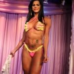 miss.memdesa013 150x150 Brazilian Beauty Sheylla Wandergirlt Wins Big at Miss Mem De Sa