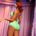 miss.memdesa014 150x150 Brazilian Beauty Sheylla Wandergirlt Wins Big at Miss Mem De Sa