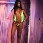 miss.memdesa019 150x150 Brazilian Beauty Sheylla Wandergirlt Wins Big at Miss Mem De Sa