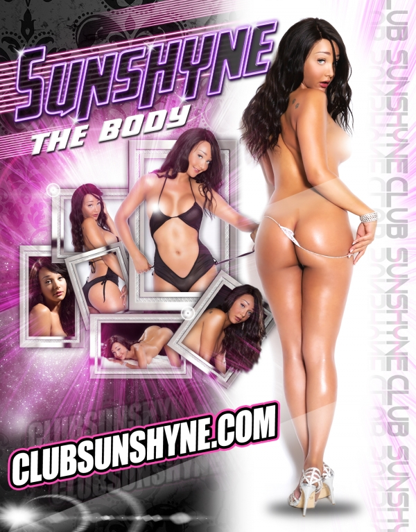 Club Sunshyne