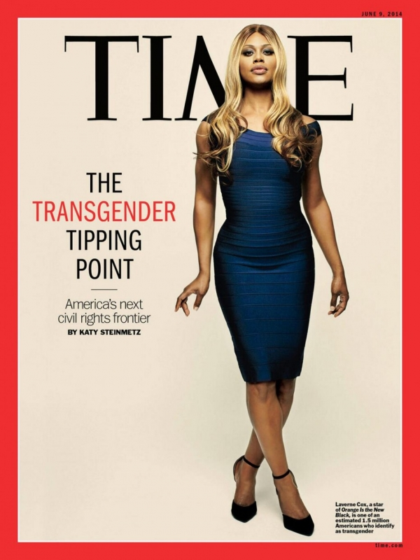 original 1 930x1240 600x800 Laverne Cox Talks to TIME About the Transgender Movement