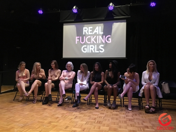 real_fucking_girls_premiere039
