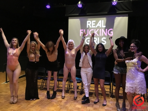 real_fucking_girls_premiere040