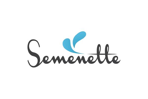 semenette-feat